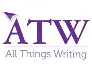 ATW All Things Writing LLC